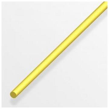 Alfer Труба латунная 4мм, 1м(Арт.144542)