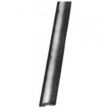 Arteferro Хомут  11*3мм, L=4000мм, Железо(Арт.144600)
