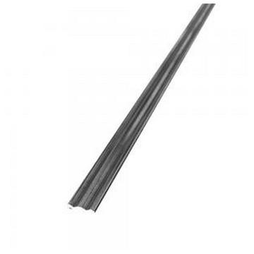 Arteferro Хомут 16*3мм, L=4000мм, Железо(Арт.144596)