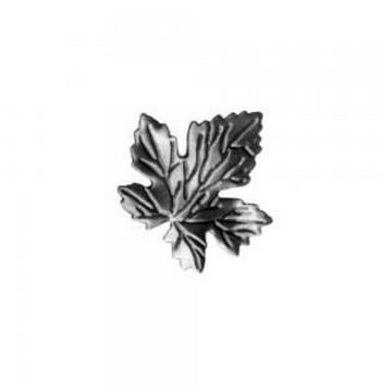 Arteferro Листок штампованый  70*75мм, толщина 0,5мм, Железо(Арт.144518)