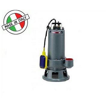Дренажно-фекальный насос Aquario Grinder - 100(Арт.145257)