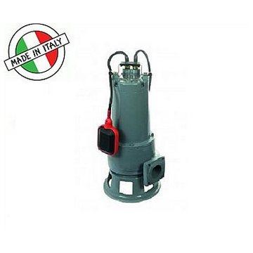 Дренажно-фекальный насос Aquario Grinder - 150(Арт.145249)