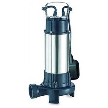 Дренажно-фекальный насос Aquatica 773332(Арт.145480)