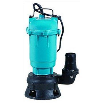 Дренажно-фекальный насос Aquatica 773412(Арт.145142)