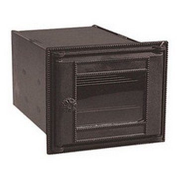 Духовой шкаф HTT 201(Арт.147502)