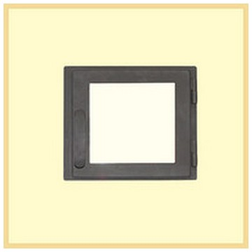 Дверь печная ДП308-1С(Арт.147522)