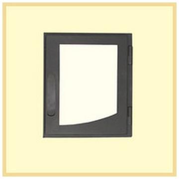 Дверь печная ДВ285-1П(Арт.147519)