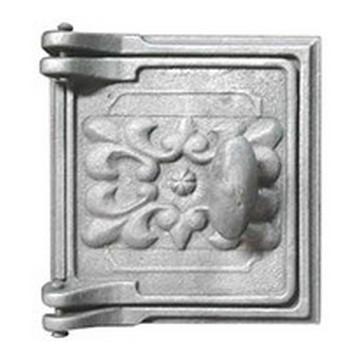 Дверка поддувальная ДП-1(Арт.147474)