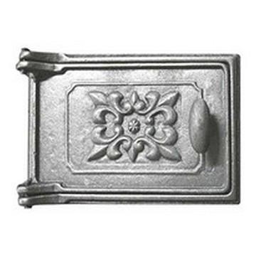 Дверка поддувальная ДП-2(Арт.147473)