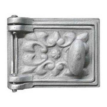 Дверка прочистная ДПр(Арт.147475)