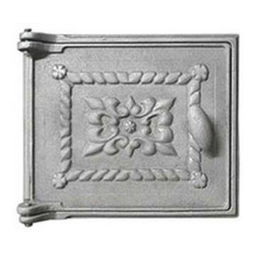 Дверка топочная ДТ-3(Арт.147478)