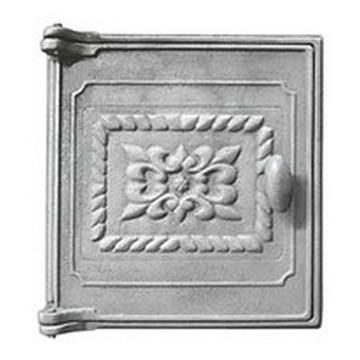 Дверка топочная ДТ-4(Арт.147477)