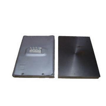 Электроконфорка КЭ 0,12-3,0квт(Арт.150026)