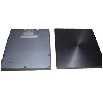 Электроконфорка КЭ 0,15-3,5квт(Арт.150030)