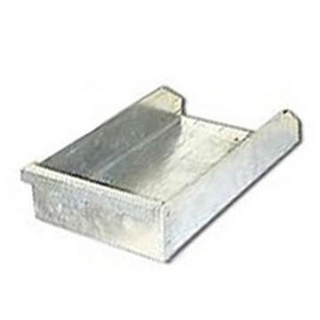 Ящик для золы SVT 820(Арт.147440)