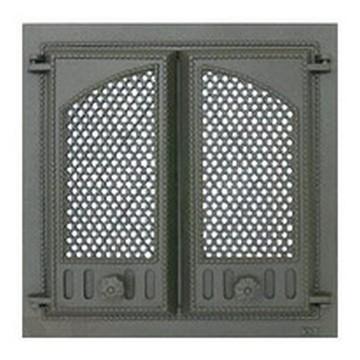 Каминная дверца SVT 404(Арт.147419)