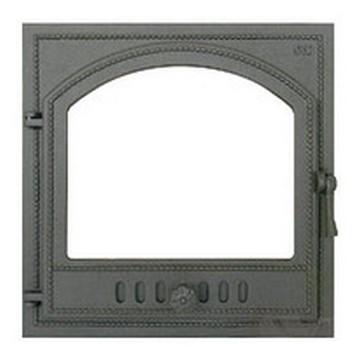 Каминная дверца SVT 406(Арт.147417)
