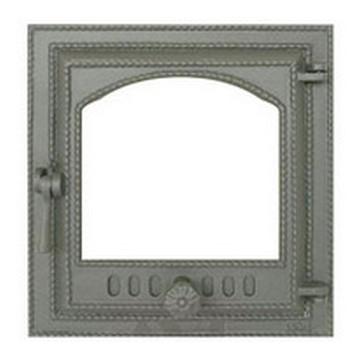 Каминная дверца SVT 410(Арт.147414)
