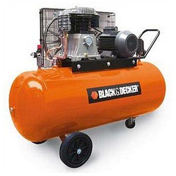 Компрессор Black&Decker CP 300-5,5 T(Арт.145338)