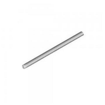 Metalvis Стержень нарезной M4 оцинкованная сталь(Арт.144647)