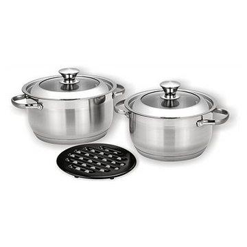 Набор посуды Vitesse VS-1443, 5 пр.(Арт.145752)