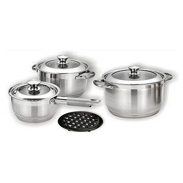 Набор посуды Vitesse VS-1444, 7 пр.(Арт.145748)