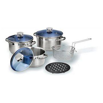 Набор посуды Vitesse VS-1450, 8 пр.(Арт.145703)