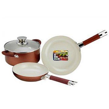 Набор посуды Vitesse VS-2238, 4 предмета(Арт.145713)