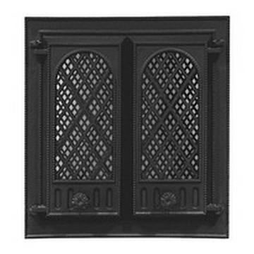 Печная дверца HTT 127(Арт.147492)