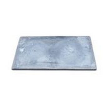 Плита чугунная цельная ПЦ (П2-5).(Арт.149953)