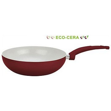 Сковорода-вок Vitesse 26 см VS-2234(Арт.145655)