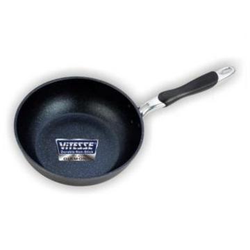Сковорода-вок Vitesse  28 см VS-1170(Арт.145454)