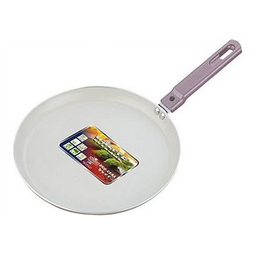 Сковорода блинная Vitesse 26 см VS-7412(Арт.145682)