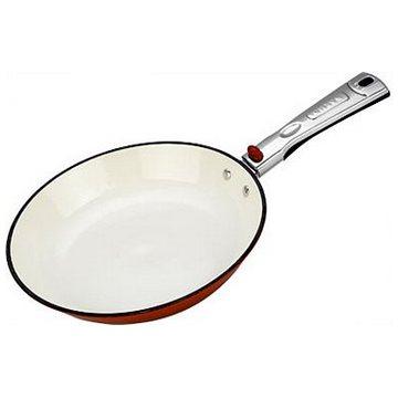 Сковорода Calve 24 см CL-1907(Арт.145418)