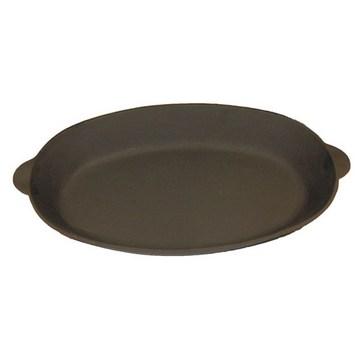 Сковорода для рыбы 40 см(Арт.150086)