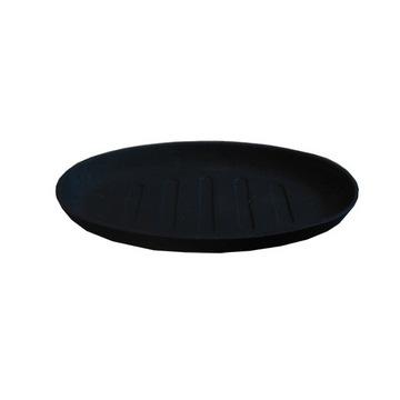 Сковорода порционная 26х16 см(Арт.150024)