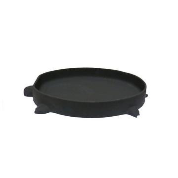 Сковорода порционная