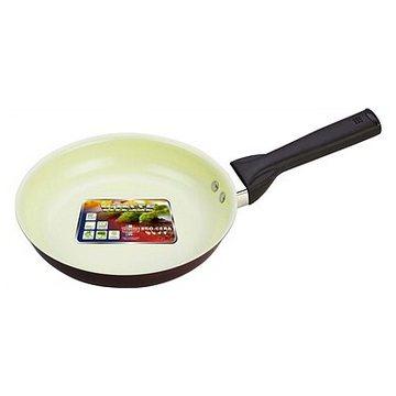 Сковорода Vitesse 20 см VS-2214(Арт.145650)