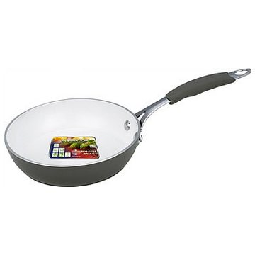 Сковорода Vitesse  20 см VS-2230(Арт.145749)