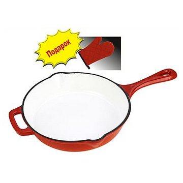 Сковорода Vitesse  21 см VS-2318(Арт.145174)