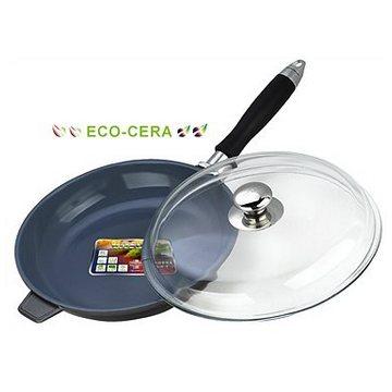Сковорода Vitesse 24 см VS-2271(Арт.145814)