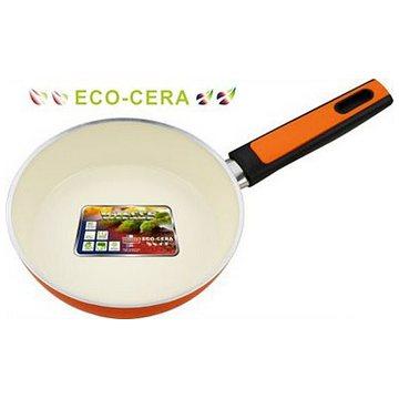 Сковорода Vitesse  24 см VS-2294(Арт.145700)