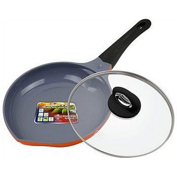 Сковорода Vitesse 24 см VS-2529(Арт.145706)
