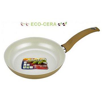 Сковорода Vitesse 26 см VS-2237(Арт.145760)