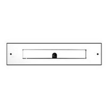Внешняя оправа для HTT 40-50P-60P Б(Арт.147442)