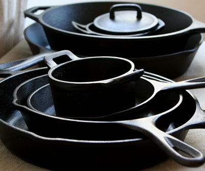 cast_iron_cookware_2