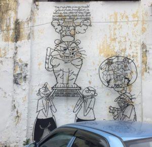 georgetown-street-art-metallicheskie-5