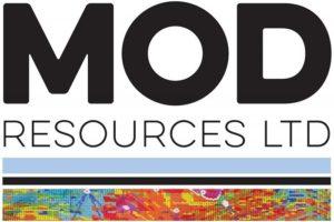 MOD-Logo-Update_F-1