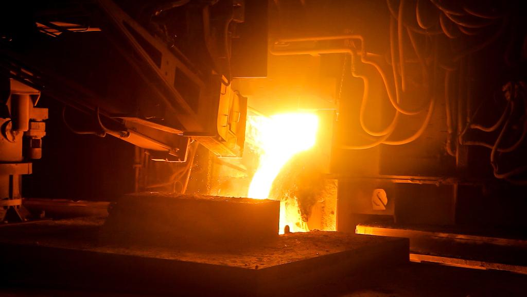 Gorno-metallurgicheskaya-kompaniya-