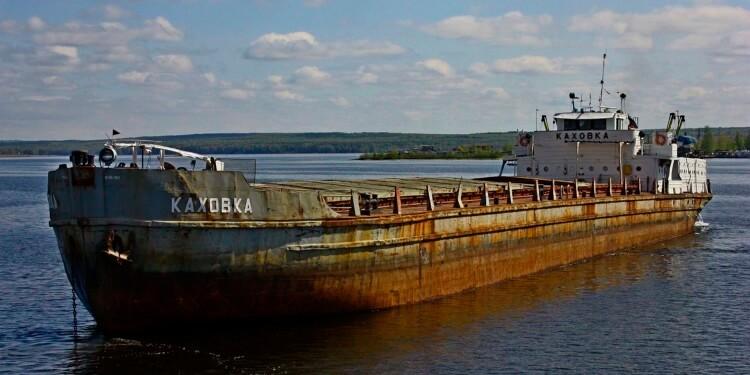 суда-на-металлолом-750x375